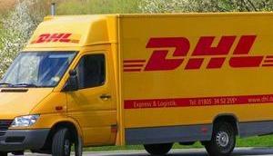 will Pakete Minuten Lieferung ankündigen