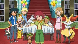 Pokémon-Reisbällchen, dein Trainerherz höherschlagen lassen