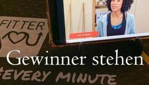 fitterYOU: Gewinner stehen fest!