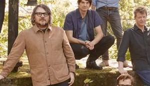 Wilco: Nicht toppen