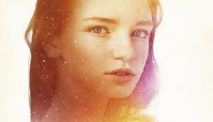 |Rezension| Chani Lynn Feener Xenith Inmitten Sternen Dunkelheit