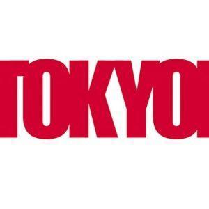 Tokyopops meistverkaufte Manga Juni 2019