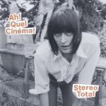 SCHNELLDURCHLAUF (237): Stereo Total, Imperial Teen, Ed Sheeran
