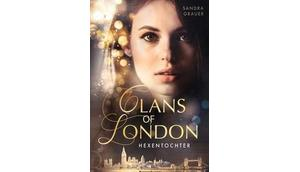 [Rezension] Clans Glass