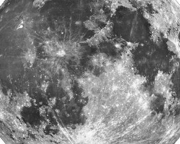 Mond-Hype provoziert Fake News bei ntv