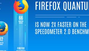 Firefox kennzeichnet unverschlüsselte Seiten unsicher
