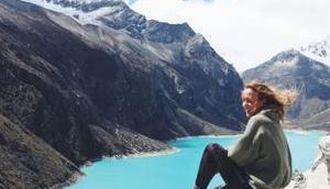 Peru: Huaraz nach Laguna Parón Alles wissen musst!