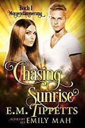 [Neuzugang] Chasing Sunrise – Morgendämmerung von Emily Mah