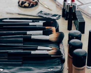 Kosmetikstudio oder DIY?
