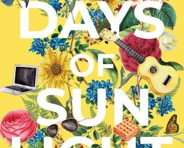 100 Days of Sunlight von Abbie Emmons