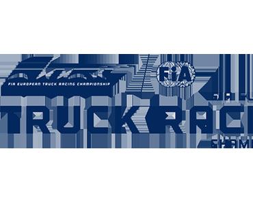 FIA European Truck Racing Championship - Spiel erhältlich