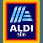 Glutenfreie Schär Aktionsartikel bei ALDI SÜD – Unser großer Preisvergleich