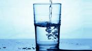 So spart die Gemeinde Sóller Wasser ein