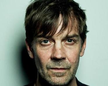 NEWS: Niels Frevert veröffentlicht weiteren Song vom neuen Album