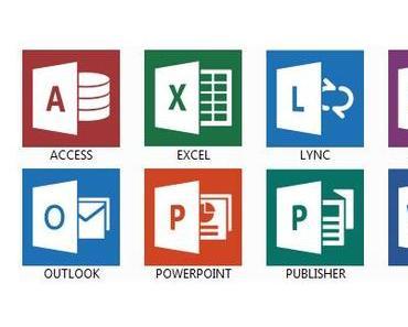 Preiswerte Windows- und Officelizenzen bei Edeka