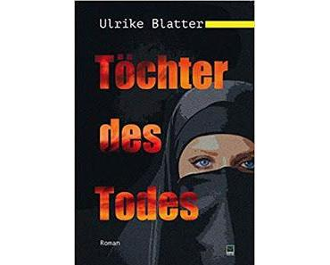 # 206 - Wenn sich eine Frau dem IS anschließt