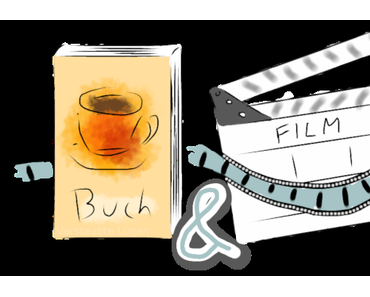 #001 Buch und Film - The hate u give
