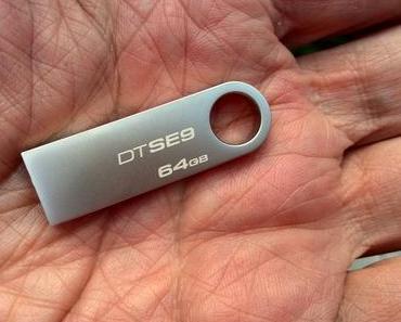 Foto: Zwei Technologien