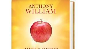 Meine Erfahrung Ernährung Anthony William