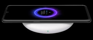 Xiaomi Mi 9 Oberklasse-Smartphone preiswert bei Saturn und Media Markt