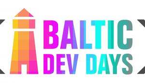 Interview Boris Zander, Initiator neuen Entwickler Konferenz Baltic Days Kiel