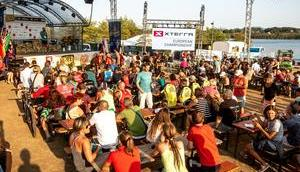 XTERRA Germany O-See Challenge Pictures