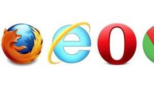 Chrome Firefox blockieren kasachisches Zertifikat