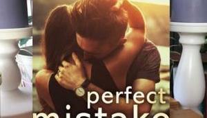 |Rezension| Kylie Scott Perfect mistake