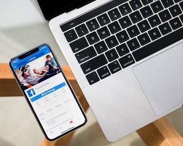 Wie Virtuelle Assistenten über Facebook Kunden finden