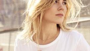 CD-REVIEW: Ilse DeLange Gravel Dust