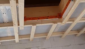 #0936 [Session-Life] Bautagebuch Trockenbau