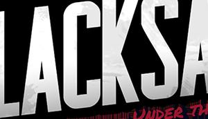 Blacksad: Under Skin Zweiter Teil Making-ofs gibt exklusive Einblicke