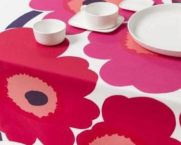 Marimekko – Ikonische Muster aus Finnland