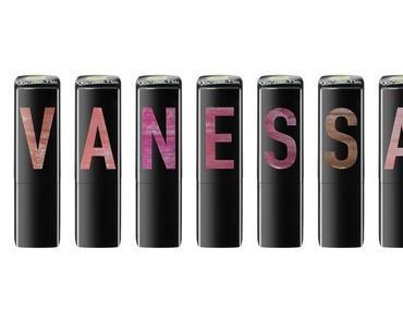 VANESSA! Lippenstifte – alverde Naturkosmetik im Duett mit Vanessa Mai