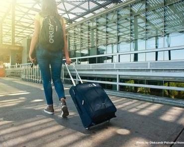 Vueling Katastrophe nach einen Kurzurlaub auf Palma