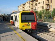 3 kostenlose Parkhäuser an diesem Sonntag in Palma