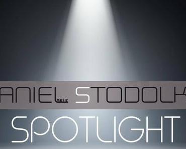 Daniel Stodolka – Spotlight