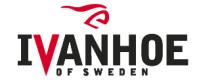 Was hat Ivanhoe of Sweden mit der Klimadiskussion zu tun?