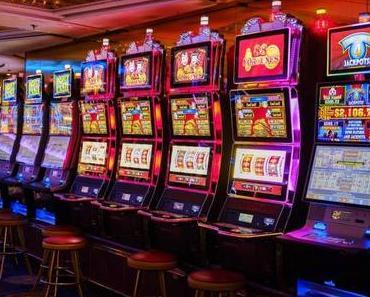 Wie verdient man Geld im Online Casino?