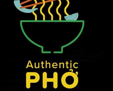 Authentic PHỞ