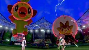 Neue Informationen zu Pokémon Schwert und Schild bestätigt