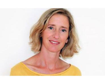 Monika Brandl – Dipl. Lebens- und Sozialberaterin,  Dipl. Mentaltrainerin, Kinesiologin