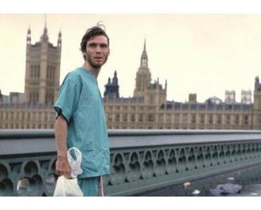"""""""28 Days Later…"""" (2002) von Danny Boyle"""