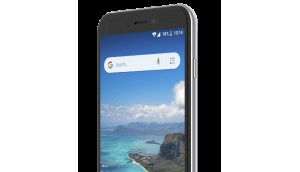 Mara Phone bringt erstes Smartphone Afrika