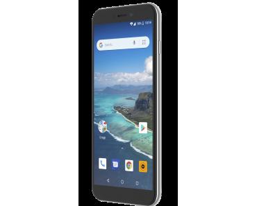 Mara Phone bringt erstes Smartphone aus Afrika