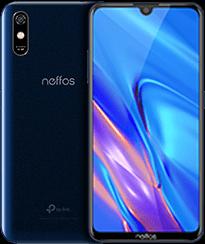 Einsteiger-Smartphone Neffos C9 Max bei Aldi Süd