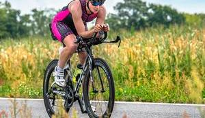 Triathlon Training Blog News Quartal 2019