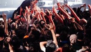 NEWS: Nick Cave kündigt vier Deutschland-Konzerte 2020