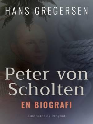 Peter Scholten. biografi Hent gratis [ePUB/MOBI]