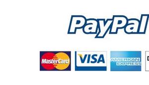Eilabbuchungen Paypal